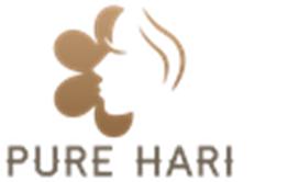 ピュアハリ-那覇市久米の美容鍼灸サロン